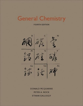 General chemistry 4th edition rent 9781891389603 chegg general chemistry 4th edition fandeluxe Images