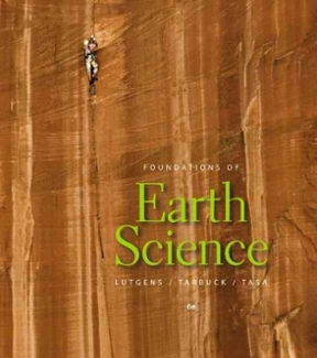 Foundations of earth science 6th edition rent 9780321663023 foundations of earth science 6th edition 9780321663023 0321663020 view textbook solutions fandeluxe Image collections
