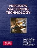 a textbook of machine design solution manual pdf