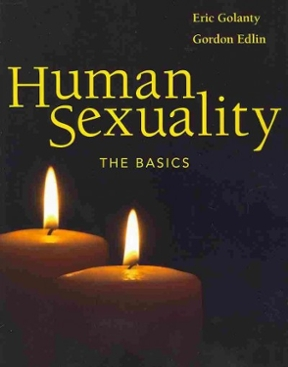 Human sexuality book online