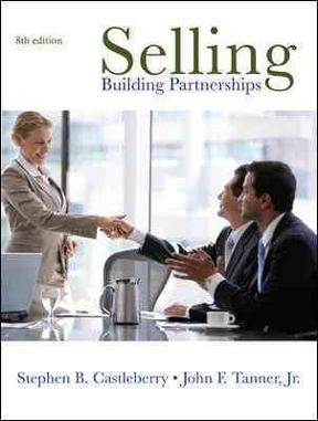 Selling building partnerships 8th edition rent 9780073530017 building partnerships selling 8th edition 9780073530017 0073530018 fandeluxe Choice Image