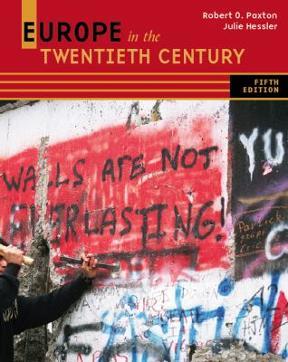 american politics today essentials 5th edition pdf