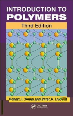 Introduction to polymers third edition 3rd edition rent introduction to polymers third edition 3rd edition fandeluxe Images