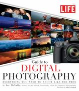 Guide to Digital Photography 1st Edition 9781603201278 1603201270