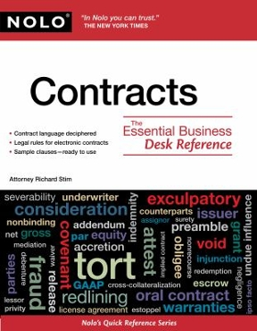 Law Forms For Personal Use Th Edition Rent - Law forms for personal use