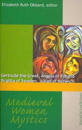 life for medieval women essay