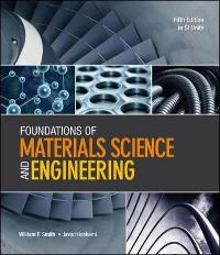 Foundations of materials science and engineering 5th edition foundations of materials science and engineering 5th edition view more editions fandeluxe Gallery