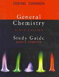 sci224 problem solutions study guide Study guide and solutions manual osgood, marcy subjects a limited number of items are shown click to view more biochemistry -- problems, exercises, etc content types a limited number of items are shown.