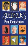 Seedfolks 1st Edition 9780064472074 0064472078