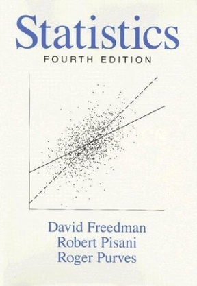 Statistics 4th edition rent 9780393929720 chegg statistics 4th edition fandeluxe Images