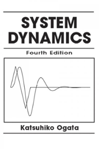 Solutions manual for system dynamics 4th edition by katsuhiko.