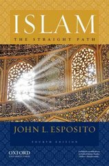 Islam 4th Edition 9780195396003 0195396006