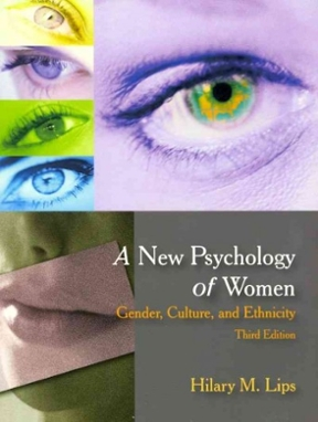 cultural psychology 3rd edition pdf
