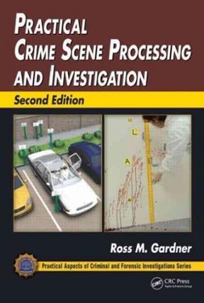 download PhD: