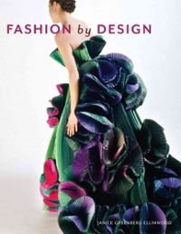 Fashion by Design 1st Edition 9781563678486 1563678489