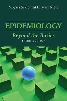 Epidemiology 3rd edition rent 9781449604691 chegg epidemiology 3rd edition fandeluxe Choice Image