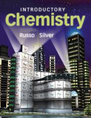 Introductory Chemistry 4th edition 9780321663016 0321663012