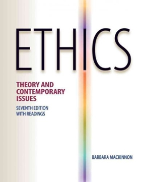 Ethics theory and contemporary issues 7th edition rent ethics 7th edition 9780538452830 0538452838 fandeluxe Gallery