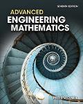 Advanced Engineering Mathematics Solution Manual | Chegg.com