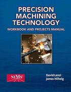 Shop Manual for Hoffman/Hopewell/Janes/Sharp's Precision Machining Technology 1st edition 9781435447684 1435447689