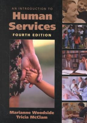 introduction to human services Buy or rent introduction to human services as an etextbook and get instant access with vitalsource, you can save up to 80% compared to print.