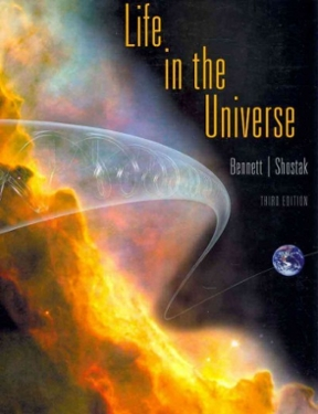 Life in the universe 3rd edition rent 9780321687678 chegg life in the universe 3rd edition 9780321687678 0321687671 view textbook solutions fandeluxe Gallery