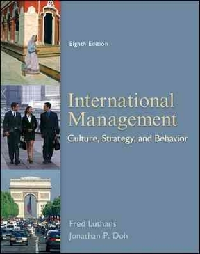 International management culture strategy and behavior 9th edition international management 9th edition 9780077862442 0077862449 view textbook solutions fandeluxe Choice Image