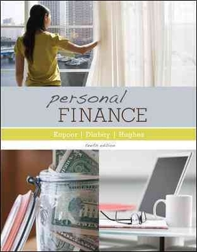 Personal finance 10th edition rent 9780073530697 chegg personal finance 10th edition 9780073530697 0073530697 fandeluxe Choice Image