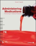 Administering Medications