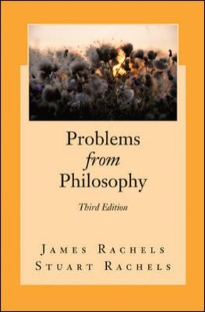 Problems from philosophy 3rd edition rent 9780073535890 chegg problems from philosophy 3rd edition fandeluxe Choice Image