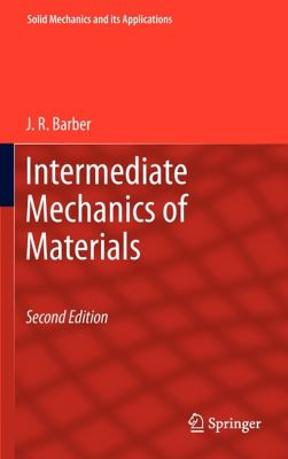 Intermediate mechanics of materials 2nd edition rent intermediate mechanics of materials 2nd edition fandeluxe Choice Image