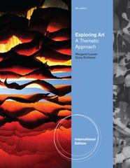 Exploring art a global thematic approach 4th edition rent exploring art4th a global thematic approach fandeluxe Image collections