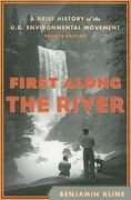 First along the River 4th Edition 9781442203990 1442203994