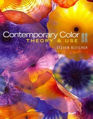 Contemporary Color 2nd Edition 9781111538910 1111538913