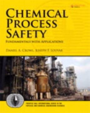 Chemical process safety fundamentals with applications 3rd edition chemical process safety 3rd edition 9780131382268 0131382268 view textbook solutions fandeluxe Images