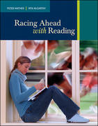 Racing Ahead with Reading 1st Edition 9780073047676 0073047678
