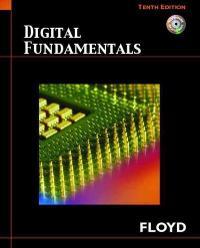 digital fundamentals 11th edition textbook solutions chegg com rh chegg com digital fundamentals floyd solution manual pdf digital fundamentals floyd 9th edition solution manual pdf