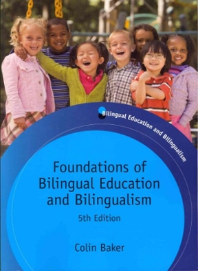 foundations of bilingual education and bilingualism 5th edition pdf