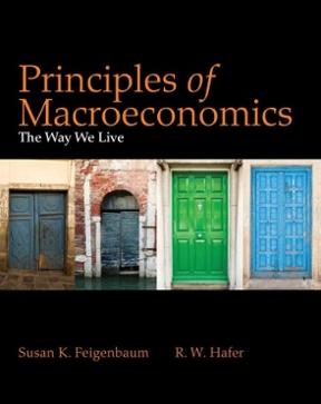 principles of life 1st edition pdf