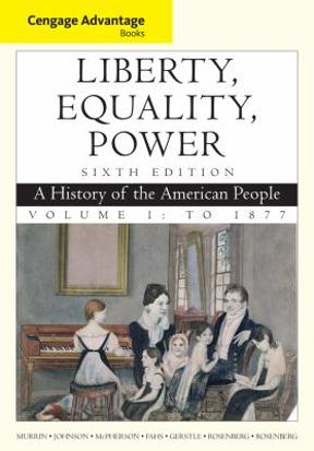 liberty equality power 6th edition pdf