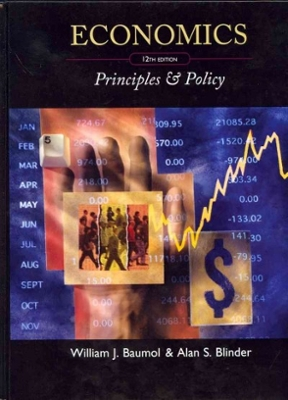 Economics principles and policy 12th edition rent 9780538453677 economics 12th edition 9780538453677 0538453672 view textbook solutions fandeluxe Image collections