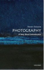 Photography: A Very Short Introduction 1st Edition 9780192801647 0192801643