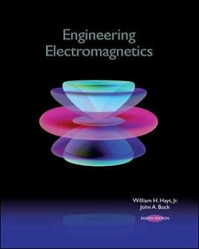 Engineering Electromagnetics Schaum S Outline Of Electromagnetics