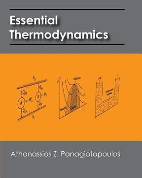 Essential thermodynamics an undergraduate textbook for chemical an undergraduate textbook for chemical engineers fandeluxe Image collections