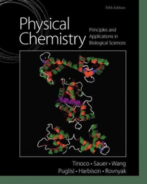 Basic Principles of Forensic Chemistry | Request PDF