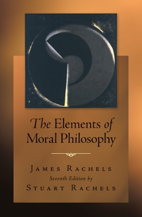 Ebook online access for the elements of moral philosophy 8th edition ebook online access for the elements of moral philosophy 8th edition fandeluxe Image collections