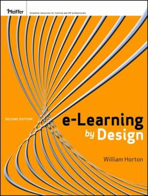 e learning by design 2nd edition pdf