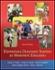 ralph p grimaldi discrete and combinatorial mathematics 5th edition pdf