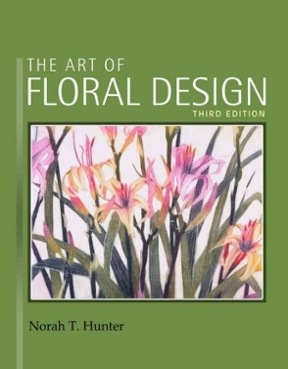 Art Of Floral Design Hunter Rd Edition