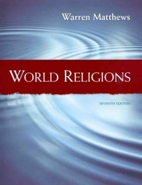 World religions 7th edition rent 9781111834722 chegg world religions 7th edition fandeluxe Gallery